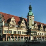 Leipzig-Old-Townhall-1323