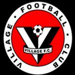 Village Football Club